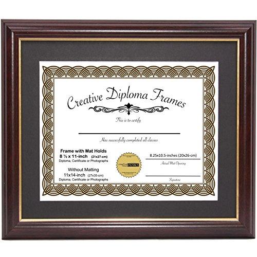 diploma frames graduation ouachita baptist bookstore